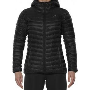 Куртка мужская ASICS PADDED JACKET 150401-0904