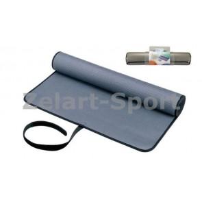Коврик для фитнеса PVC 6мм PS B-1007 Yoga mat