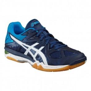 Волейбольные кроссовки мужские ASICS GEL-TACTIC B504N-5801
