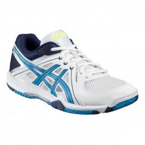 Волейбольные кроссовки мужские ASICS GEL-TASK B505Y-0143