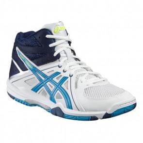 Волейбольные кроссовки ASICS GEL-TASK MT B506Y-0143