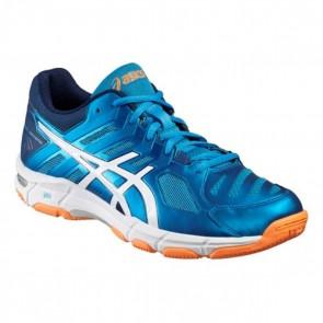 Волейбольные кроссовки мужские ASICS GEL-BEYOND 5 B601N - 4301