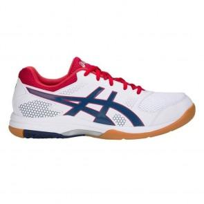 Волейбольные кроссовки ASICS GEL-ROCKET 8 B706Y-100