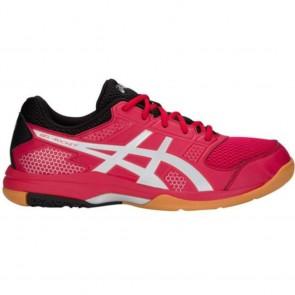 Волейбольные кроссовки ASICS GEL-ROCKET 8 B706Y - 600