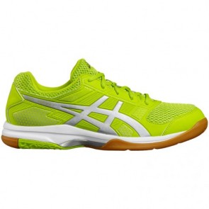 Волейбольные кроссовки ASICS GEL-ROCKET 8 B706Y - 7793