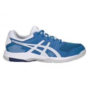 Волейбольные кроссовки ASICS GEL-ROCKET 8 B706Y - 401