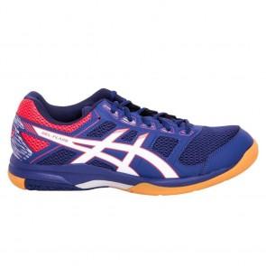 Волейбольные кроссовки ASICS GEL-FLARE 6 B70PQ-400