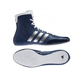 Боксерки Adidas KO LEGEND 16.2 BA9077
