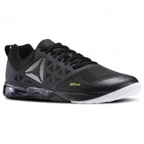 Кроссовки для кроссфита Reebok CrossFit NANO 6.0 BD1164