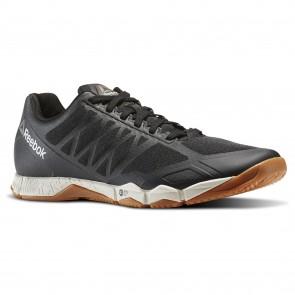 Кроссовки Reebok CrossFit Speed TR M BD5490