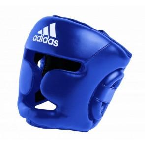 Стандартный шлем для бокса - RESPONSE