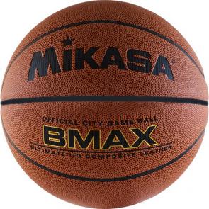 Мяч баскетбольный Mikasa BMAX-J