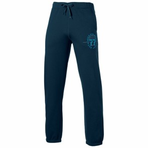 Брюки ASICS TRAINING GRAPHIC KNIT PANT 131537-0053