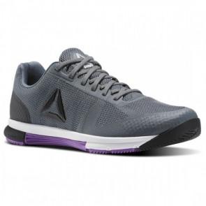 Кроссовки для кроссфита женские Reebok Crossfit SPEED TR 2.0 BS5795
