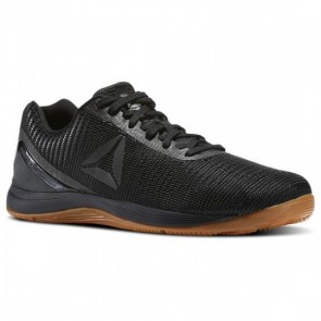 Кроссовки для кроссфита Reebok CROSSFIT NANO 7 DTD BS8325