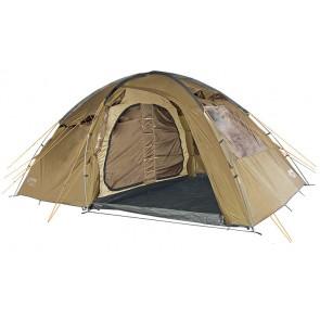 Пятиместная туристическая палатка Bungala 5