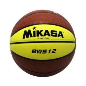 Мяч баскетбольный Mikasa BW512