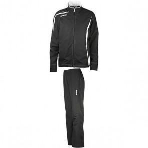 Спортивный костюм Errea Kansas С580G-778/00891-012