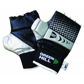 Шингарты Green Hill CFBM-2077