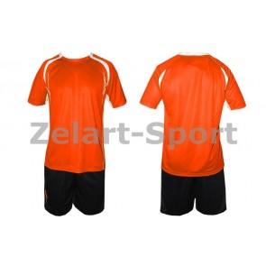 Форма футбольная без номера CO-3156