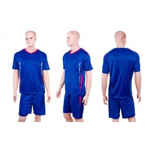 Форма футбольная без номера CO-5401-B