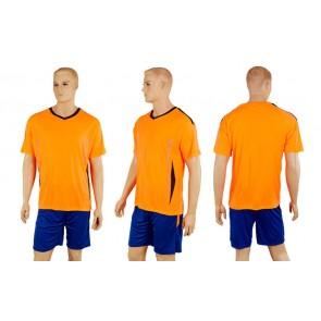 Форма футбольная без номера CO-5401-P