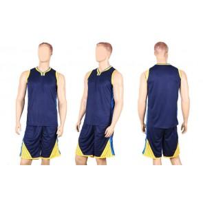Форма баскетбольная мужская Аttacking CO-5970-N