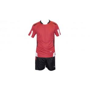 Футбольная форма без номера ZA CO-2556-R