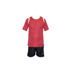 Форма футбольная без номера ZA CO-2558-R