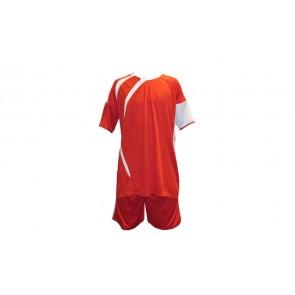 Футбольная форма без номера CO-307-R