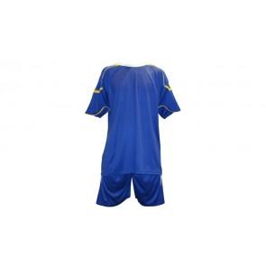 Футбольная форма без номера CO-3110-B