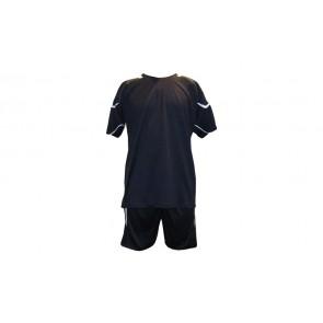 Футбольная форма без номера CO-3110-N