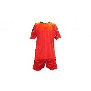 Футбольная форма без номера CO-3110-R
