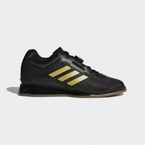 Штангетки Adidas LEISTUNG.16 CQ1769