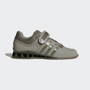 Штангетки adidas ADIPOWER WEIGHTLIFTING DA9874