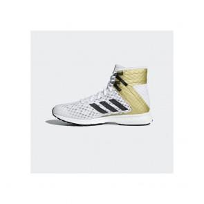 Боксерки Adidas SPEEDEX 16.1 DA9881