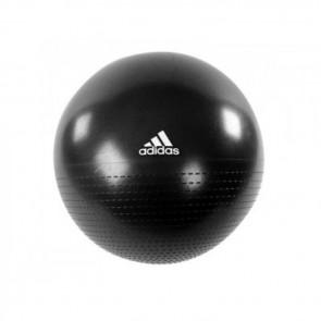 Мяч для фитнеса (фитбол) Adidas 75 см ADBL-122470