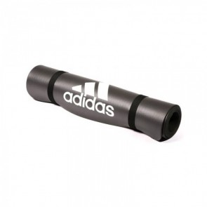 Гимнастический коврик Adidas 0,6см ADMT-12234GR
