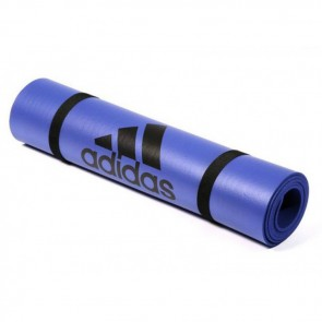 Гимнастический коврик Adidas 0,6 СМ ADMT-12234PL