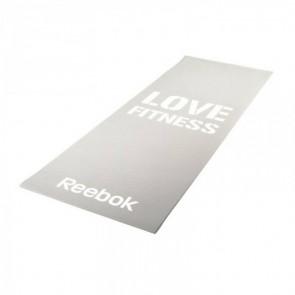 Коврик для йоги Reebok 0,4 см RAMT-11024GRL