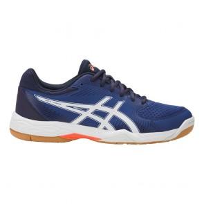 Волейбольные кроссовки ASICS GEL-TASK B704Y - 4901