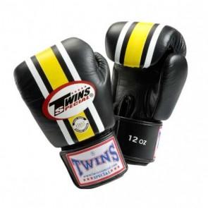 Боксерские перчатки Twins FANCY FBGV-3