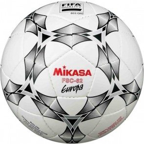 Футзальный мяч Mikasa FSC62-EUROPA-FIFA