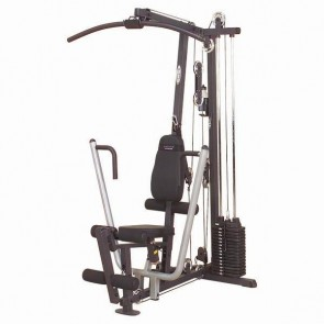 Фитнес-станция  Body-Solid G1S Bi-Angular Home Gym