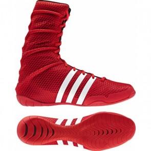 Боксерки Adidas ADIPOWER BOXING