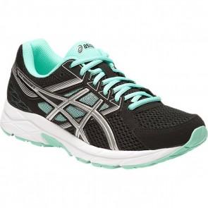 Кроссовки для бега женские ASICS GEL-CONTEND 3 T5F9N-9091