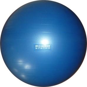 Фитбол 65 см POWER-SYSTEM GYMBALL