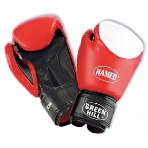 """Перчатки боксерские """"HAMED"""""""