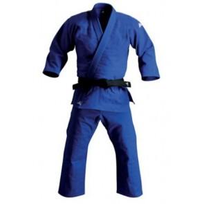 Детское кимоно для дзюдо Adidas J350 Club UA