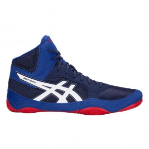 Борцовки ASICS SNAPDOWN 2 J703Y - 400